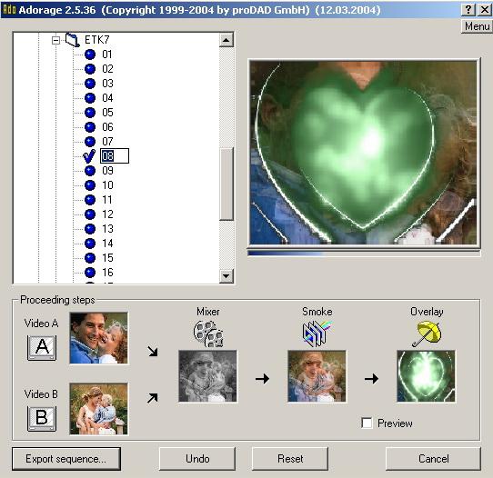 Adorage effects 13 3 0 92 keygen